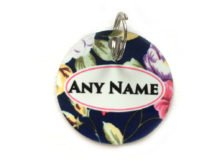 Nancy-ID-Tag-front-resize