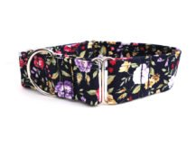 Nancy-Martingale-Collar-Res