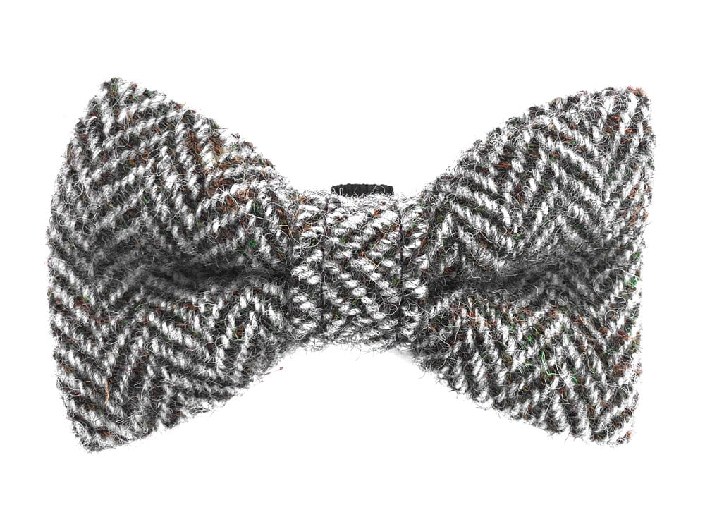 82e9763ad65e Dickie Bow | Product categories | Ditsy Pet | Page 4